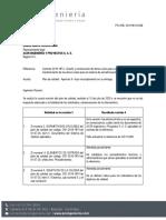 PIV268 Plan calidad R4 Cto 2019-1874  17-07-20 (1)