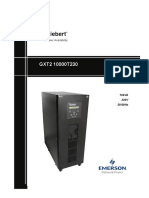 THndGXT2-10000T230_UM_ENHndbok.pdf