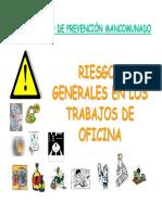 10-RIESGOS GENERALES OFICINAS.pdf