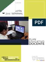 plan8.pdf