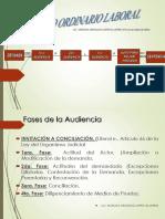 PRESENTACION  3.pdf