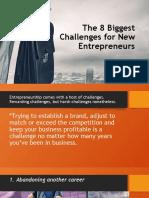 Entrepreneurship Challenges.pptx