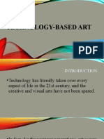 TECHNOLOGY-BASED ART.pptx