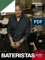 bateristasalsur-56
