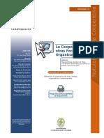 cooperativa_otras_formas unidad 3.pdf