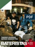 bateristasalsur-60