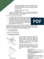 EQUILIBRIO DE TALUDES RESUMEN.docx