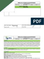 GG-M-01 Manual de Gestion Integral.pdf