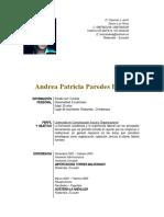 HOJA_DE_VIDA.doc