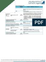 TERMINAUX DE PAIEMENT ELECTRONIQUE (TPE)