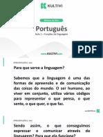 bd392607feb2d939_Portugus1 (1).pdf