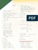 respuestas-de-actividades.pdf