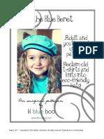 The-Blue-Beret.pdf