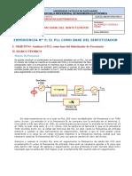 Guia 5 Ctos III.pdf