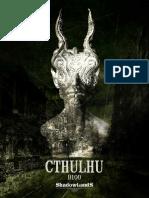 Cthulhu-d100-Carne-quemada-PDF-4-ffdqx5-1.pdf