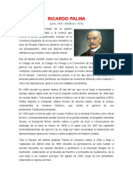 RICARDO PALMA.docx
