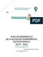Plan EEP 2019-2023 vfinal