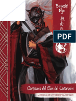 l5r01dlc_bg_scorpion_pc_folio_ams.pdf
