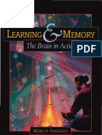 Learning and Memory - The Brain in Action_ocr