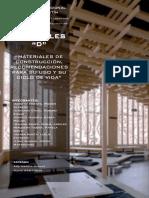 Informe Materiales- Segunda unidad -2.pdf