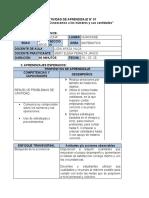 SESION DE INICIAL - Mery E. Peralta Janco. (1).docx