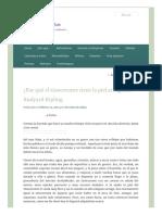 a_por_qua_el_rinoceronte_tiene_la_piel_arrugada_82.pdf