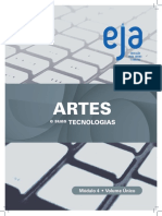 Miolo_Artes_Nova_Eja_Volume_U_Modulo04.pdf