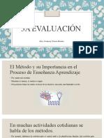 3a-evaluacion-didactica