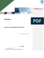 AUSTRIA-DIV-JOB-ST-SGB-2020-signed.pdf