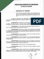 decreto-165-20-1593115992 (1).pdf