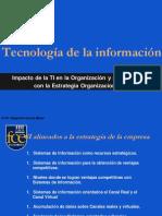 Clase 01 Sistemas Inf y Estrategia.ppt.pdf