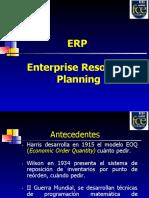 Clase 03.1 ERP.pdf