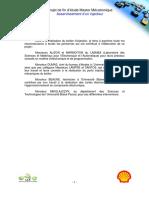 Rapport_injecteur.pdf