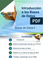 Clase 03 Introducción a las bases de Datos.pdf