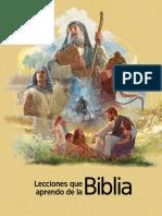 lfb_S.pdf