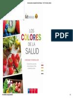 Libro Los Colores de La Salud ABRIL 2016 Pages 1 - 50 - Text Version _ AnyFlip