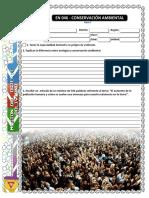 EN 046 - Conservacion Ambiental.pdf