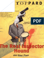 The Real Inspector Hound and Other Plays by Tom Stoppard (z-lib.org).pdf