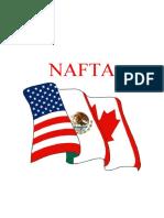 Nafta - Proiect Final (Print) Versiune 2003