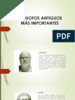 FILOSOFOS ANTIGUOS MÁS IMPORTANTES.pdf