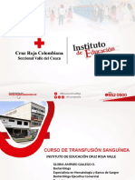 961996748113%2Fvirtualeducation%2F4229%2Fcontenidos%2F6203%2FCOMPONENTES_SANGUINEOS__ACT