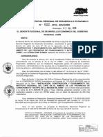 RESOLUCION GERENCIAL REGIONAL DE DESARROLLO ECONOMICO N 022-2019-GRJ GRDE (2)