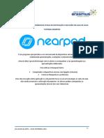tutorial-_nearpod