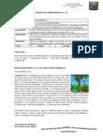 SESIÓN2.pdf