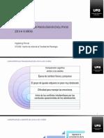 V2_4_Primeros Auxilios Psicologicos Evolutivos de 9 a 12