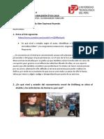 CONTROL DE LECTURA II (1)