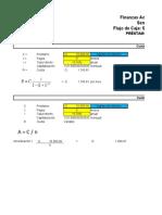 fa+1+-clculo+de+cuotas+en+prstamo+-+salida+de+efectivo