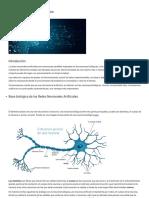 IA2-C01-P3 - Fundamentos.ipynb - Colaboratory (2)