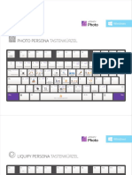 Affinity-Photo-Shortcuts-Windows-DE
