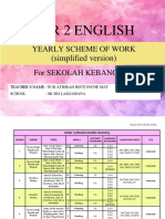Y2-SIMPLIFIED-ENGLISH-YEARLY-SOW (2).pdf